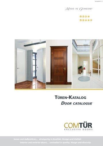 Pv ag2011oct31 valid asl les tamaris et portes for Les portes logiques pdf