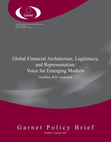 Garnet Policy Brief No 3.pdf