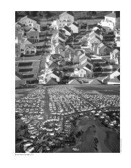 Bussy-Saint-Georges, (77) - Annales de la recherche urbaine
