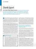 Physiopraxis. - Gesundheit - Page 2