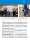 Physiopraxis. - Gesundheit - Page 3