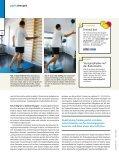 Physiopraxis. - Gesundheit - Page 4
