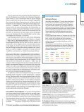 Physiopraxis. - Gesundheit - Page 5