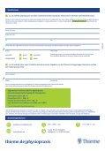 Physiopraxis. - Gesundheit - Page 7