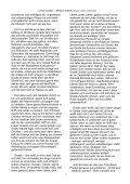 PFINGSTEN [11.5.08] - johannesgemeinde.org.za - Page 3