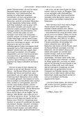 PFINGSTEN [11.5.08] - johannesgemeinde.org.za - Page 4