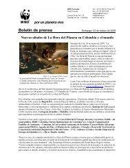 aliados en colombia y el mundo eh (2).pdf - Cecodes