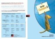 cbj audio - Vorschau Winter 2012 (pdf, 5.2 MB - Random House
