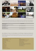 Marketing - Richmond - The American International University in ... - Page 2