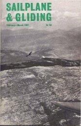 Volume 18 No 1 Feb-Mar 1967.pdf - Lakes Gliding Club