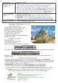 TURCIJA - Page 2