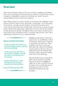 Open-to-Learning Conversations - Curriculum Services Canada - Page 5