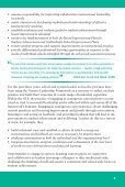 Open-to-Learning Conversations - Curriculum Services Canada - Page 7
