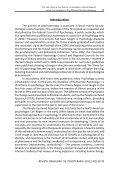 04. Daniela Dantas . Ing.pmd - ADPCA - Page 2