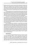 04. Daniela Dantas . Ing.pmd - ADPCA - Page 4