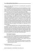 04. Daniela Dantas . Ing.pmd - ADPCA - Page 5