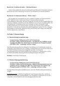 NIEDERSCHRIFT - Fieberbrunn - Land Tirol - Page 4
