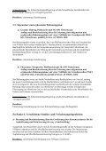 NIEDERSCHRIFT - Fieberbrunn - Land Tirol - Page 5