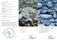 das World Conference Center Bonn Beste Verbindungen
