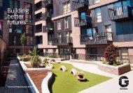 Notes - Genesis Housing Association