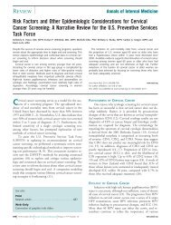 PDF File - US Preventive Services Task Force