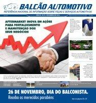 jornal balcao automotivo_edicao-0074_Layout 1 - Balcão Automotivo