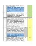 Vadlīnijas sarunu procedūru piemērošanai – sarunu procedūras ... - Page 5