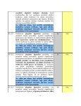 Vadlīnijas sarunu procedūru piemērošanai – sarunu procedūras ... - Page 6