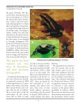 download the FrogLog 91 - Amphibian Specialist Group - Page 2