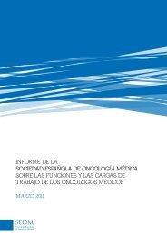 Descargar libro completo - Sociedad Española de Oncología Médica