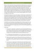 Gutachten Inland - Stiftung Nord-Süd-Brücken - Page 5