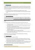 Gutachten Inland - Stiftung Nord-Süd-Brücken - Page 7