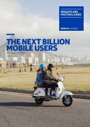 insights-05-the-next-billion-mobile-users