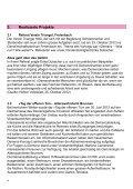 Jahresbericht 2012 - Schweizerische Alzheimervereinigung Uri ... - Page 6