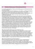 Jahresbericht 2012 - Schweizerische Alzheimervereinigung Uri ... - Page 7