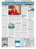 """ADOLFO: il cliente """"es nuestro pan de cada día ... - Il Giornale Italiano - Page 2"""