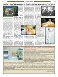 """ADOLFO: il cliente """"es nuestro pan de cada día ... - Il Giornale Italiano - Page 4"""