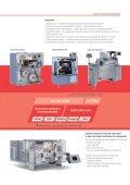 Soluciones UV Drop On Demand Inkjet - Page 3