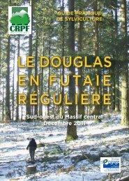 Téléchargement - (CRPF) de Midi-Pyrénées