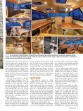 Cutwater 30 test in Sea Magazine - Cutwater Boats - Page 3