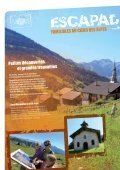 terrain - Le Beaufortain - Page 4