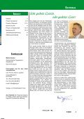 Physik iNTerNATioNAl - Austrian Physical Society - Seite 3