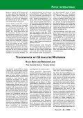 Physik iNTerNATioNAl - Austrian Physical Society - Seite 5