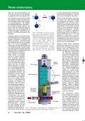 Physik iNTerNATioNAl - Austrian Physical Society - Seite 6