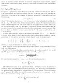 Optimal Designs for a Modified Exponential Model - Page 2