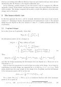 Optimal Designs for a Modified Exponential Model - Page 4
