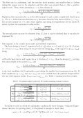 Optimal Designs for a Modified Exponential Model - Page 5