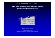 PDF-Dokument - Medizinische Klinik und Poliklinik II