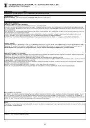 pdf - Generalitat de Catalunya