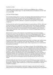 PDF deutsch - Gedenkstätte Buchenwald